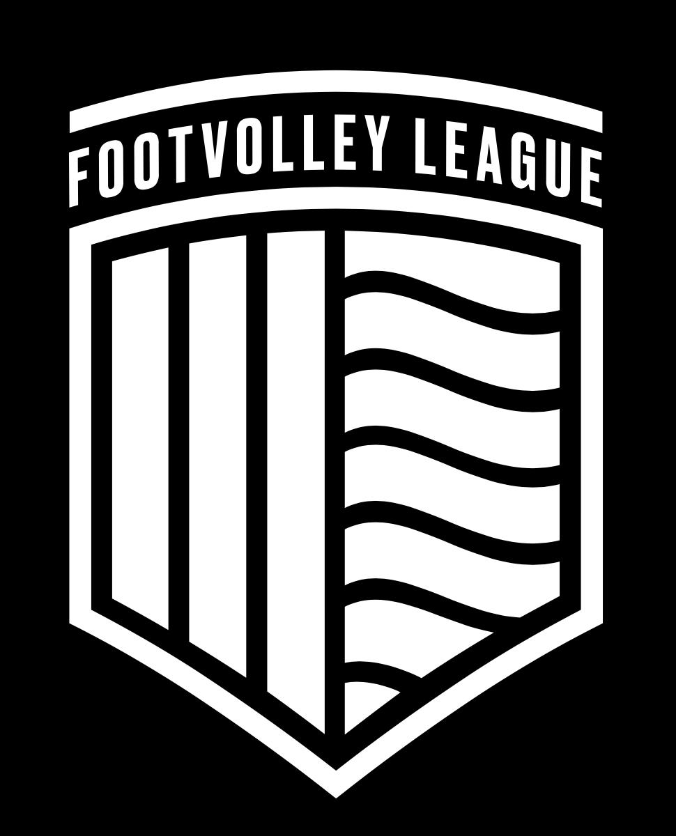 European Footvolley League