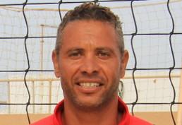 Miguel Pita