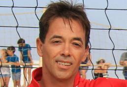 Carlos Batista - Calita