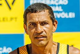 Alan Cavalcanti