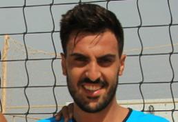 Tiago Sá