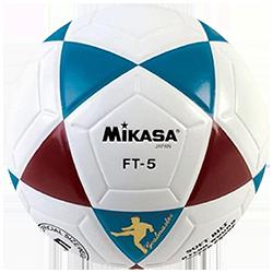Mikasa FT-5 BLR
