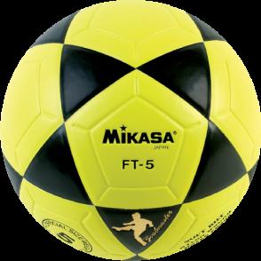 Mikasa FT-5 BKY