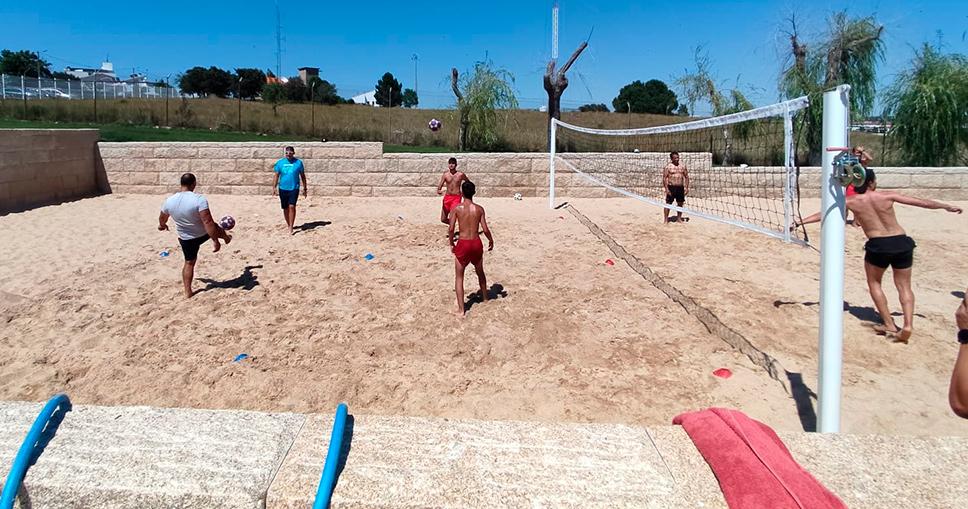 Ação de Formação em Miranda do Douro foi um autêntico sucesso