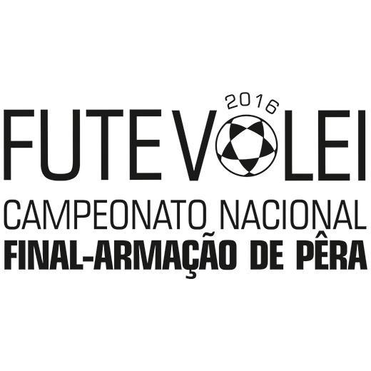 Final nacional com transmissão na Bola TV e live streaming na internet