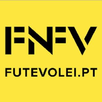 A Federação Nacional de Futevólei deseja-lhe Festas Felizes!