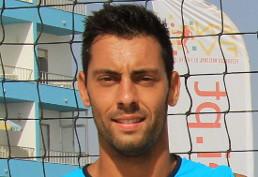 José Correia - Beto