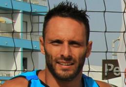 Miguel Pinheiro