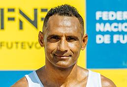 Djalmir Andrade