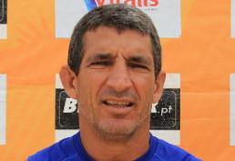 Alexandre Oliveira - Xande