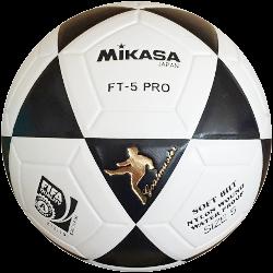 Mikasa FT-5 Pro BLK - Envio incluído